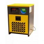 Осушитель воздуха холодильного типа FirstAir MKE 53