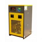 Осушитель воздуха холодильного типа FirstAir MKE 155