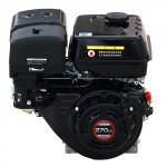 Двигатель бензиновый Loncin G 270F