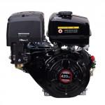 Двигатель бензиновый Loncin G 420F