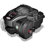 Двигатель Briggs&Stratton 500 E-Series