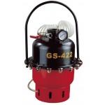 Установка для прокачки тормозной жидкости HPMM GS-422