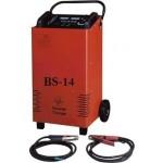 Зарядное устройство для аккумулятора HPMM BS14