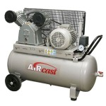 Поршневой компрессор AirCast СБ4/С-100.LB50 (РМ-3128.00)