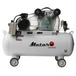 Поршневой компрессор Matari M340C22-3