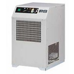 Осушитель воздуха холодильного типа FSN PS-11