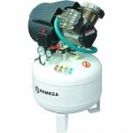 Поршневой безмасляный компрессор Remeza VS 204-24D (РМ-3201.06)