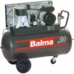 Компрессор поршневой Balma NS12I/50 CM2