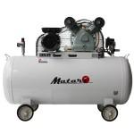 Поршневой компрессор Matari M340D22-1