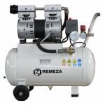 Поршневой безмасляный компрессор Remeza C-24.OLD20-3
