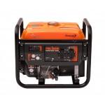Инверторный генератор Weekender PRO2200i