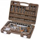 Набор инструмента Ombra OMT94S (94 предметов)