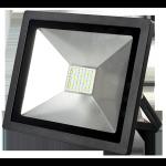 Прожектор Works LED FL50 SMD 50Вт