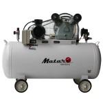 Поршневой компрессор Matari M340D22-3