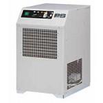 Осушитель воздуха холодильного типа FSN PS-24