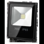 Прожектор Works LED FL70 70Вт