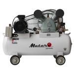 Поршневой компрессор Matari M405C30-3