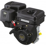 Двигатель Briggs&Stratton VANGUARD 6.5 profi