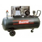 Компрессор поршневой Balma B5900/200 CT5,5