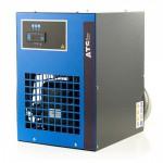 Осушитель воздуха холодильного типа ATS DSI 120