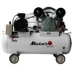 Поршневой компрессор Matari M550C40-3