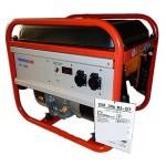 Бензиновый генератор ENDRESS ESE 306 BS-GT