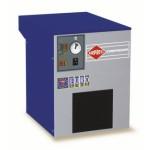 Осушитель сжатого воздуха рефрижераторного типа AirPress Dry 25
