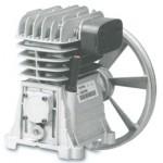 Компрессорная головка OMA B 2800 I