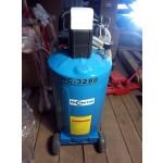Установка для откачки масла HPMM HC-3280