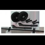 Транспортировочный набор для генераторов Konner&Sohnen KS 5-10 KIT