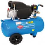 Поршневой компрессор AIRPRESS HL 325-50