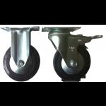 Транспортировочный набор для генераторов Konner&Sohnen KS 6-9 KIT