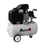 Поршневой компрессор Matari M250A18-1