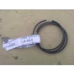 Комплект колец поршневых к компрессорной голове LB-40 (21145003)