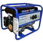 Бензиновый генератор ENDRESS ESE 2200 P