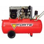 Компрессор Forte W 0.5/100