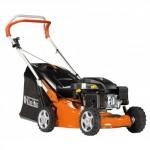Газонокосилка бензиновая Oleo-Mac G44 PK Comfort Plus