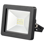 Прожектор Works LED FL10 SMD 10Вт