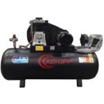 Поршневой компрессор ADI UPP AD5,5/270 CT