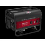 Бензиновый генератор BRIGGS  STRATTON Sprint 3200A