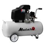 Поршневой компрессор Matari M250B18-1