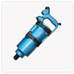 Пневматический гайковерт VGL SA2422 (ударный)