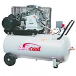 Поршневой компрессор AirCast СБ4/С-50.LB40 (РМ-3127.00)