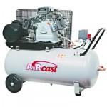 Поршневой компрессор AirCast СБ4/С-100.LB40 (РМ-3127.01)