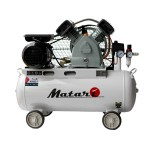 Поршневой компрессор Matari M290B22-1