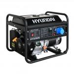 Бензиновый генератор HYUNDAI HHY 7010F