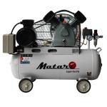 Поршневой компрессор Matari M290B22-3