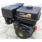 Двигатель бензиновый Kipor KG280 (Honda type)