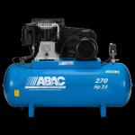 Поршневой компрессор Abac B6000 / 270 CT 7,5