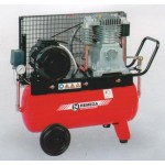 Поршневой компрессор Remeza Fiac СБ4/С-50.АВ 360 A (220)